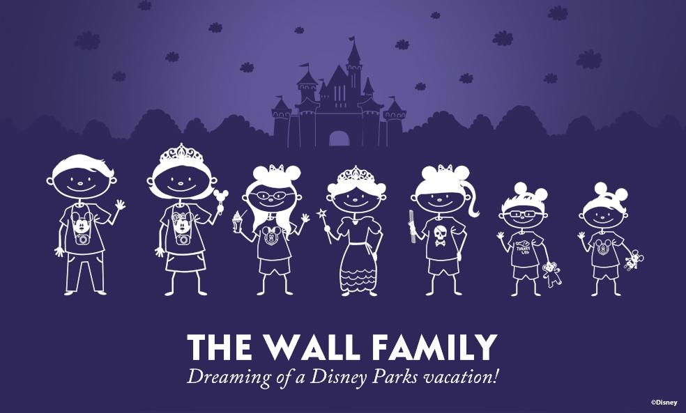 wallfamily-disneyside-sparksofmagic.jpg
