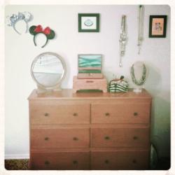 EstateSale-Dresser-SparksofMagic