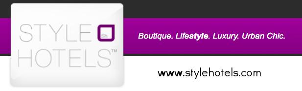 stylehotels-tag-sparksofmagic.png