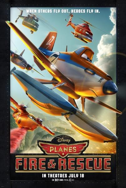 Image © Walt Disney Studios Motion Pictures