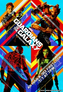 guardiansofthegalaxy-first look.jpg