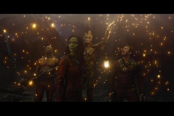 Image © and courtesy of Marvel Studios//Walt Disney Studios Motion Pictures