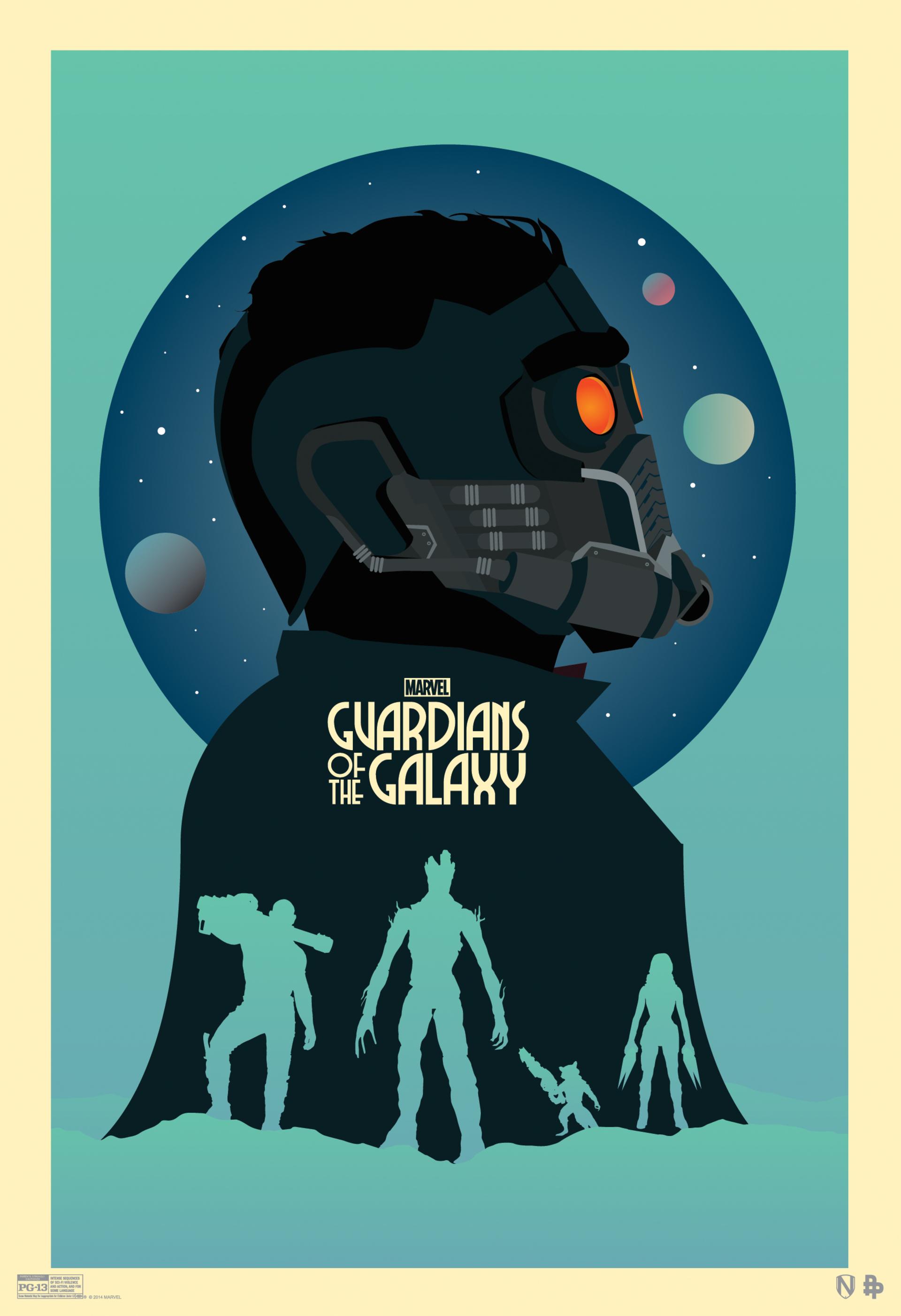 guardiansofthegalaxy-blueretroposter.jpg