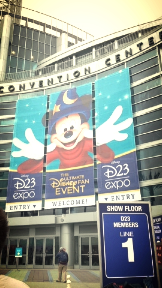D232013-OutdoorShot-SparksofMagic.jpg