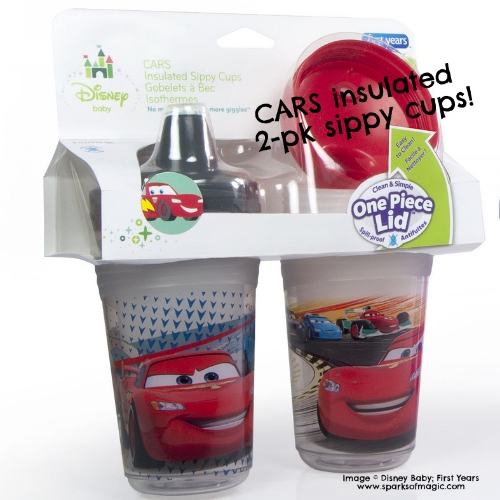 CARS-SippyCups-DisneyBaby-SparksofMagic.jpg