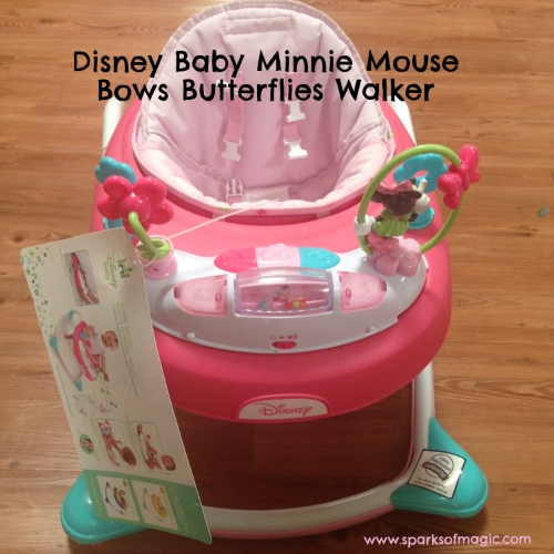 DisneyBaby-BowsButterfliesWalker-SparksofMagic.jpg
