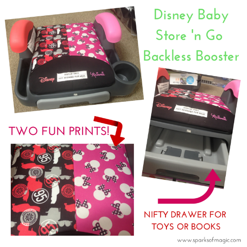 DisneyBaby-BacklessBooster-SparksofMagic.png