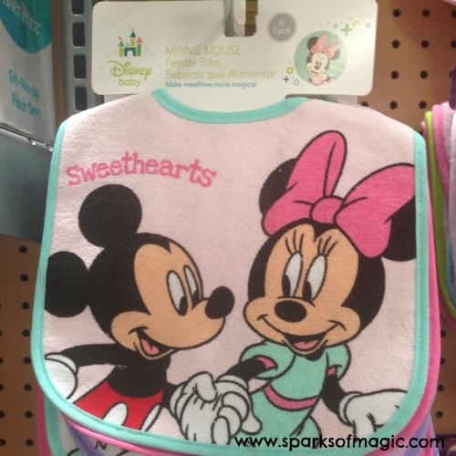 DisneyBaby-Bibs-SparksofMagic.jpg