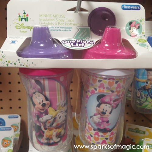 DisneyBaby-MinnieMouse-SippyCup-SparksofMagic.jpg