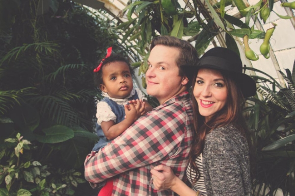 Joens Family - Sparks of Magic.jpg