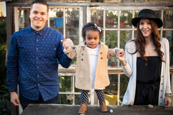 Joens Family 2 - Sparks of Magic.jpg