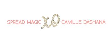Camille Dashana - Sparks of Magic.jpg