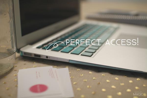 Perfect Access - Speck SmartShell - SparksofMagic.jpg