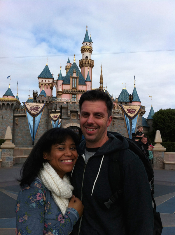 Castle with my Love - Sparks of Magic.jpg