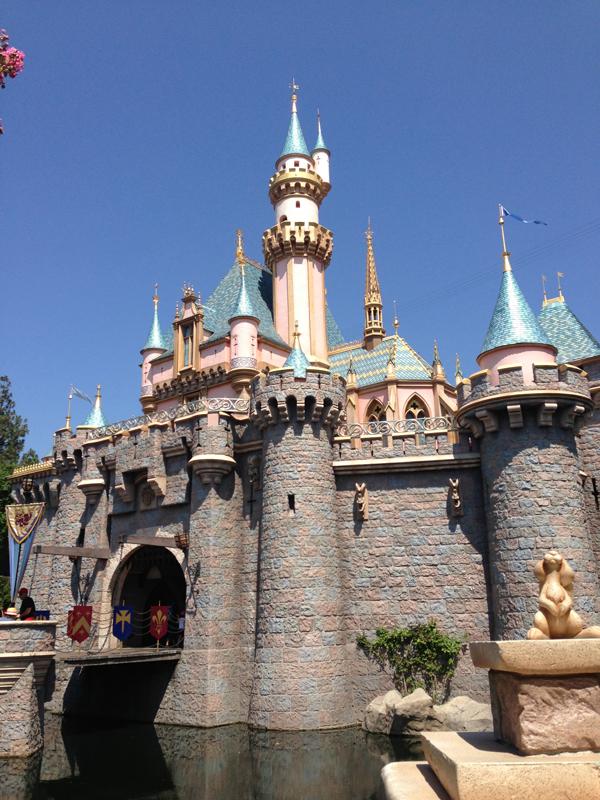 Sleeping Beauty Castle - Sparks of Magic.jpg