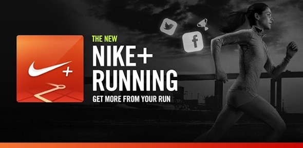 Nike-Plus-Running-Blogorail-Sparks-of-Magic.jpg