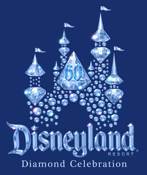photo © courtesy of Disney