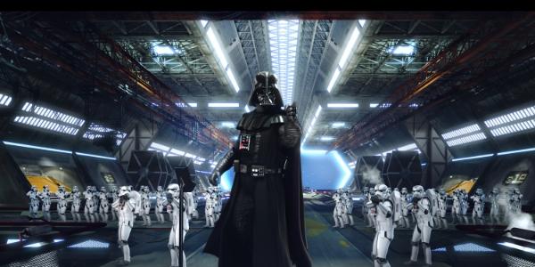 photo © Disney Enterprises, Inc./Lucasfilm Ltd.