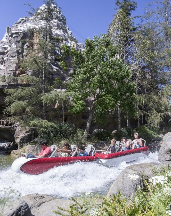 photo © Paul Hiffmeyer/Disneyland Resort