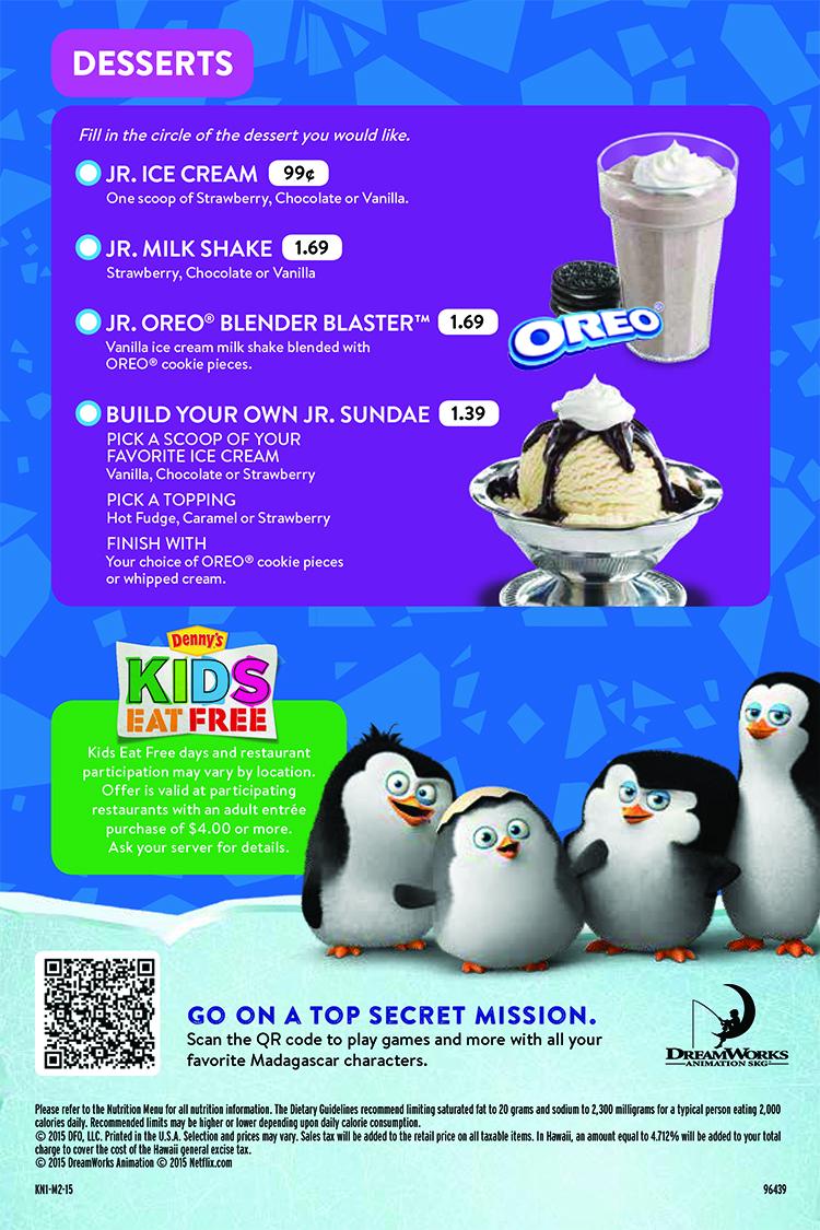 DreamWorks_Kids_Menu_Page 4.jpg