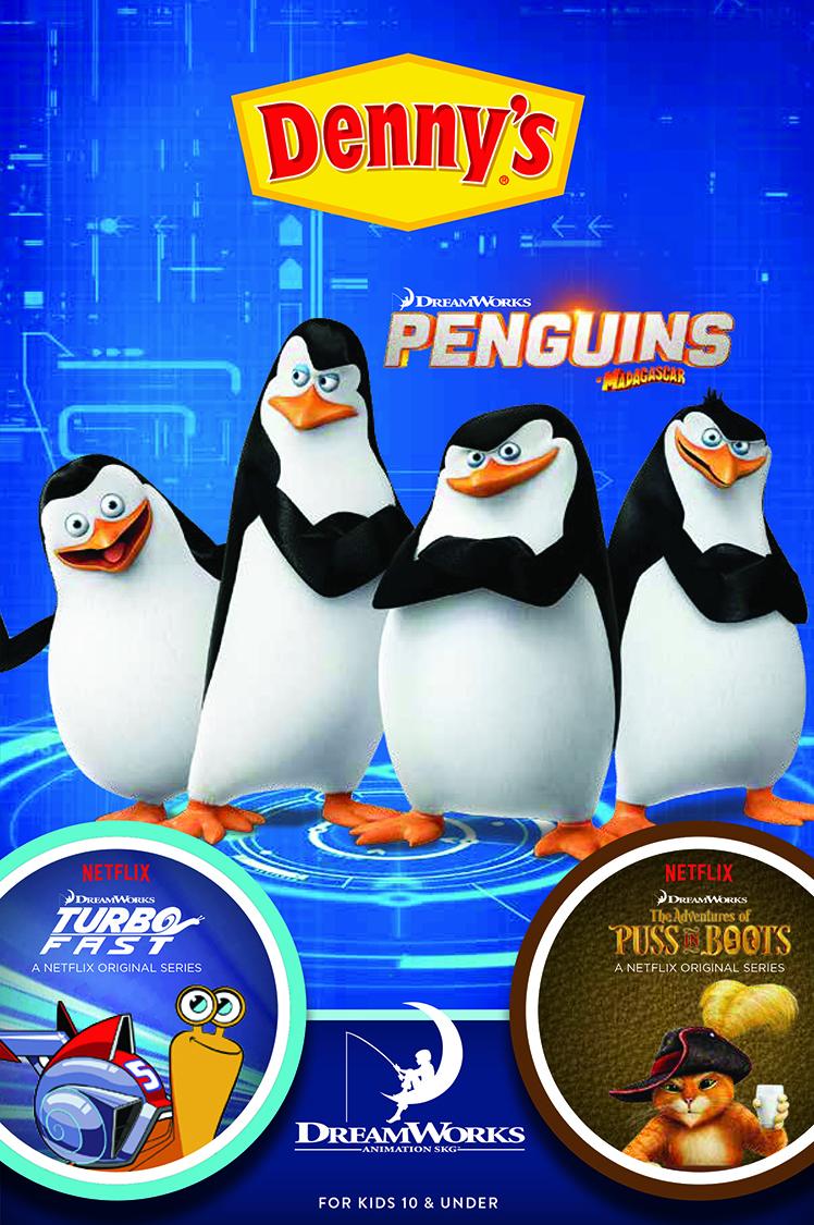 DreamWorks_Kids_Menu_Page 1.jpg