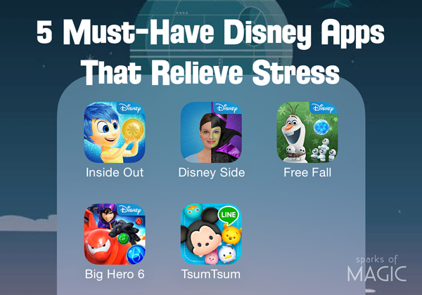 Top5DisneyApps-Stress.png