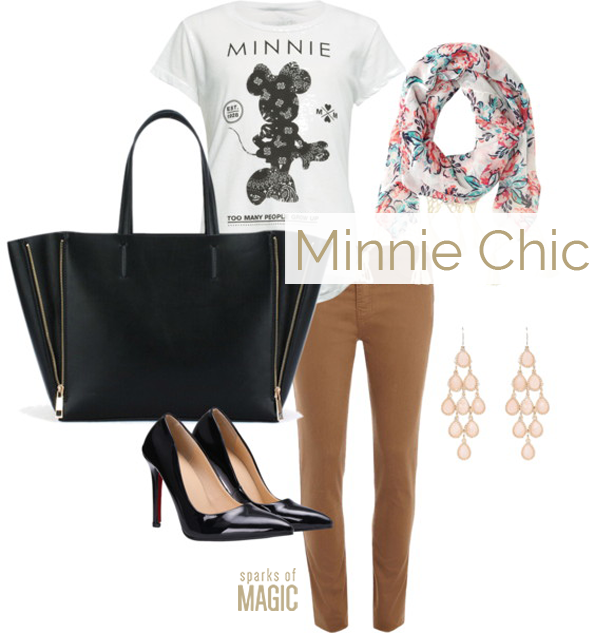 MinnieChic-Sparks of Magic.png
