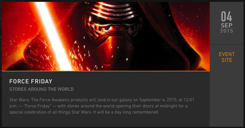 image © Lucasfilm | Disney |  StarWars.com