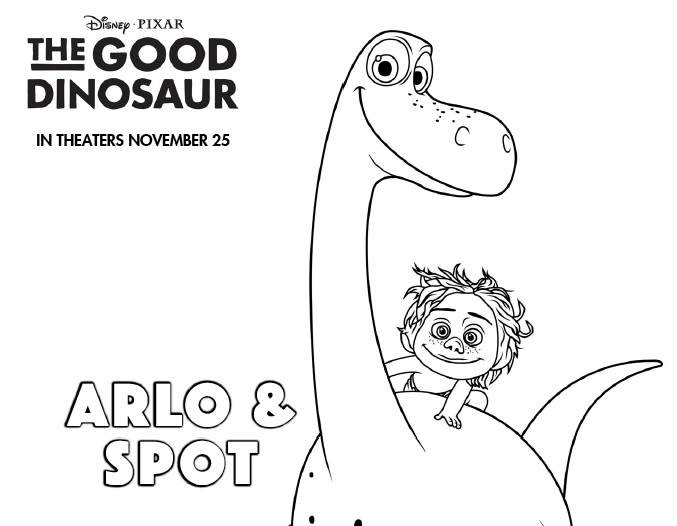 Download the coloring pages