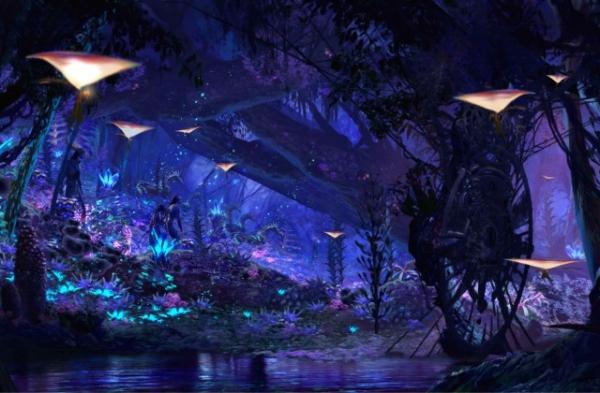 Image © Disney