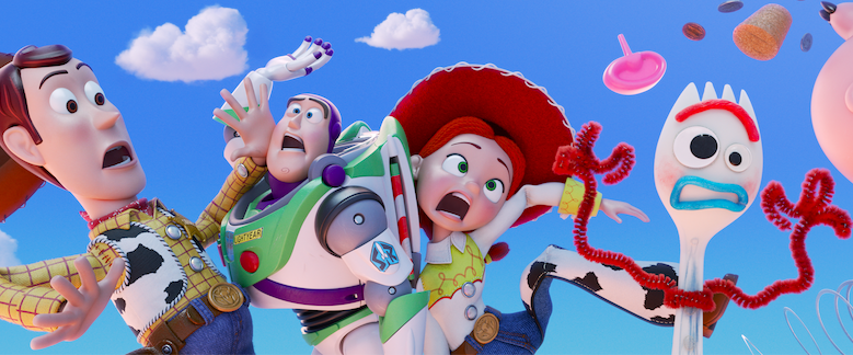 ©️Disney•Pixar