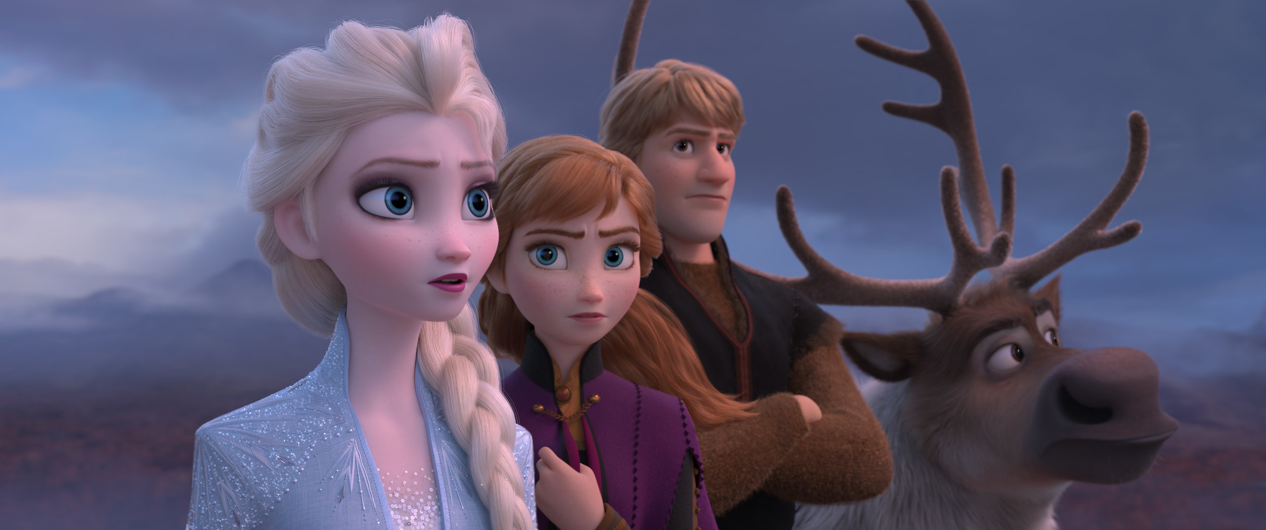 Frozen2_ONLINE-USE_trailer1_FINAL_formatted.jpg
