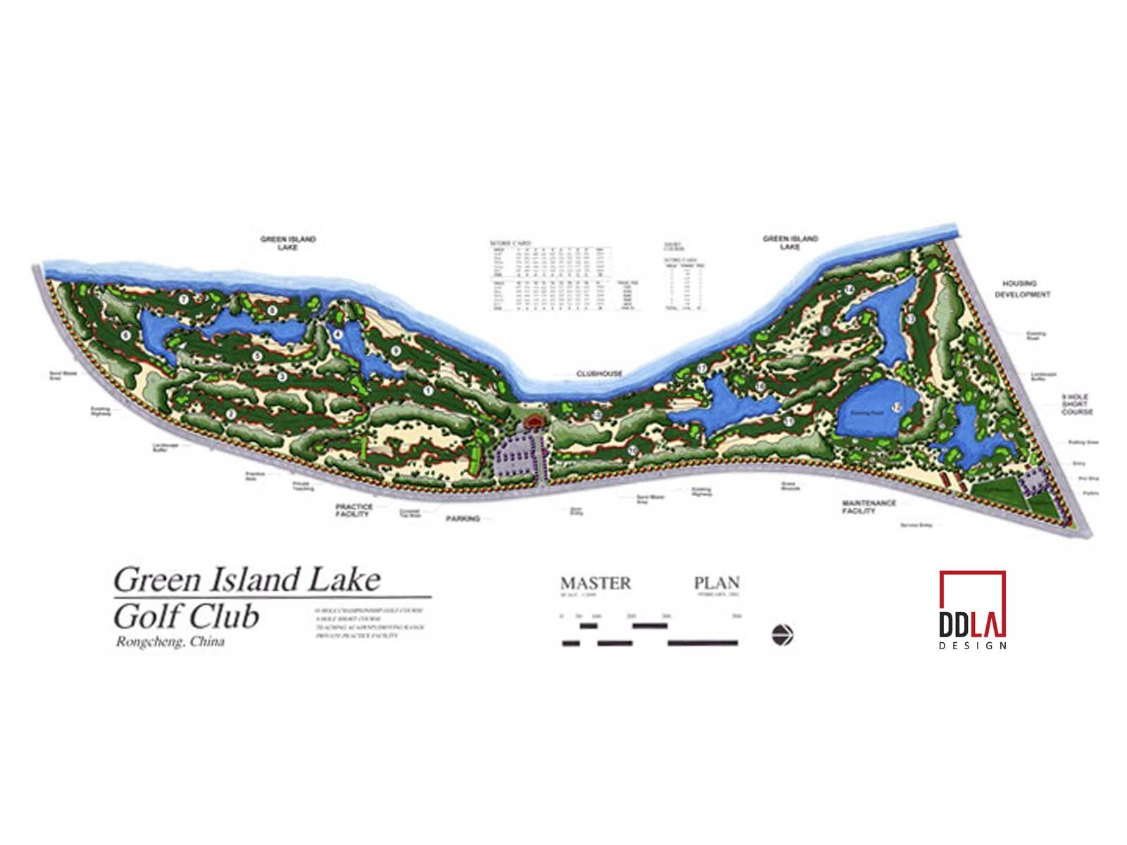 green-island-lake_master-plan.jpg