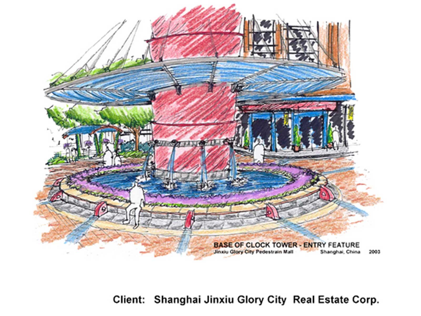 china_jinxiu-glory-city-4.jpg