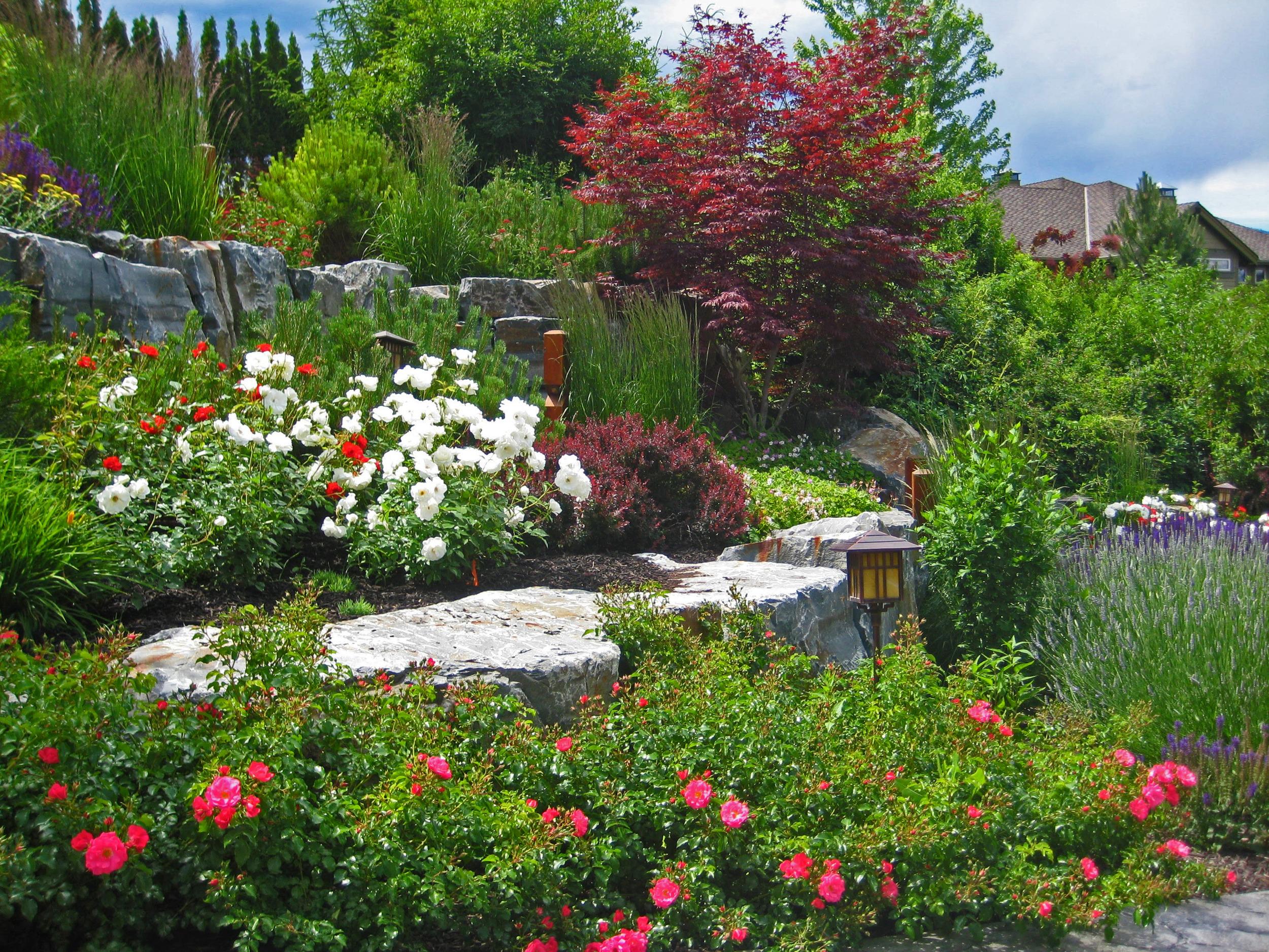 landscape-design-lake-side-garden