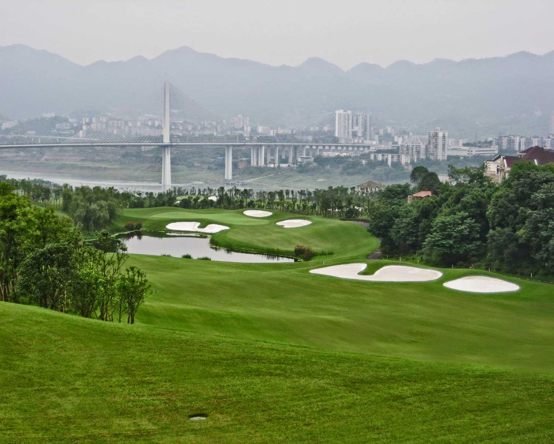 chongqing-riverview_golf-course_hole-x5.jpg