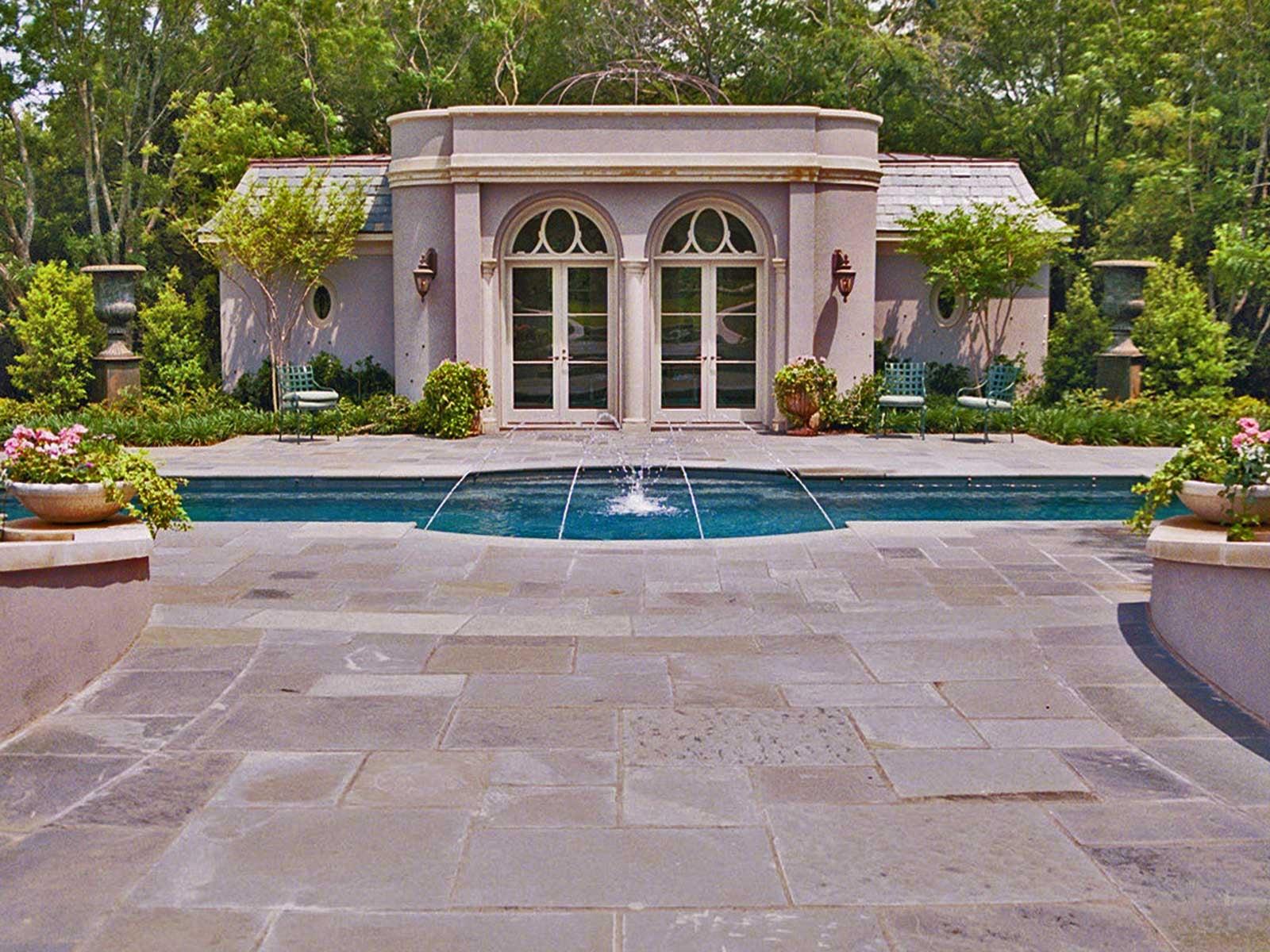 park-lane-pool-&-cabana.jpg