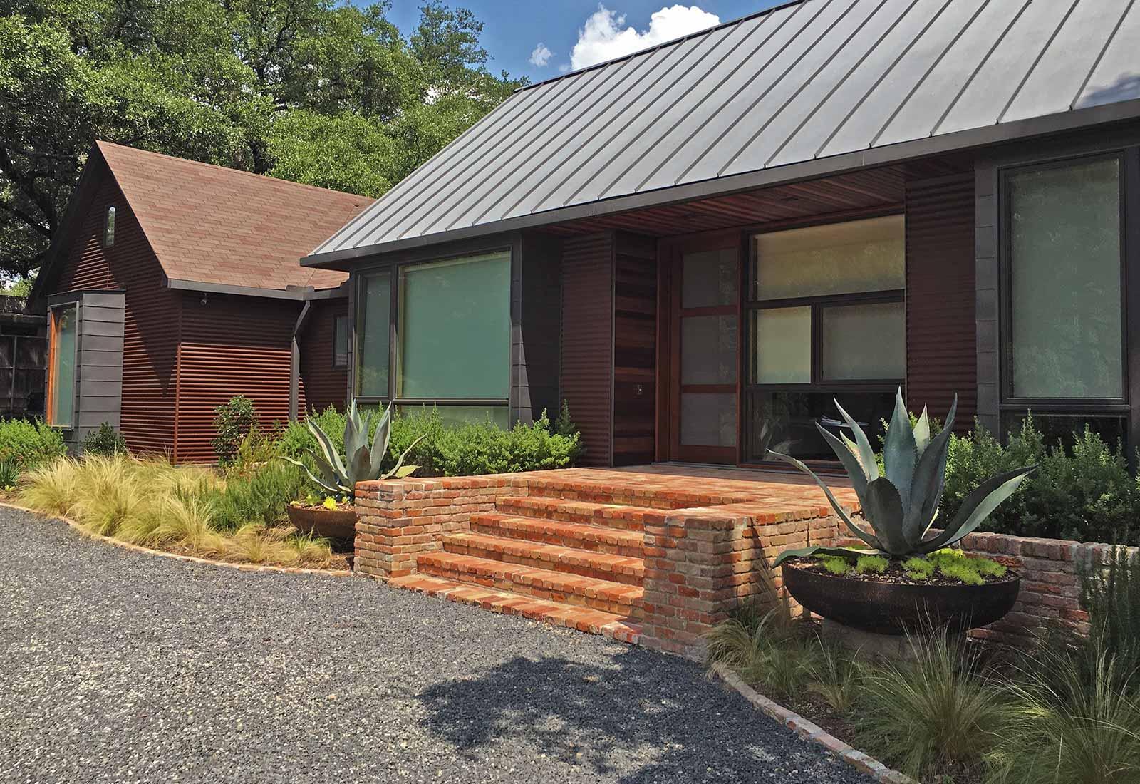 modern-dallas-landscape-architect.jpg