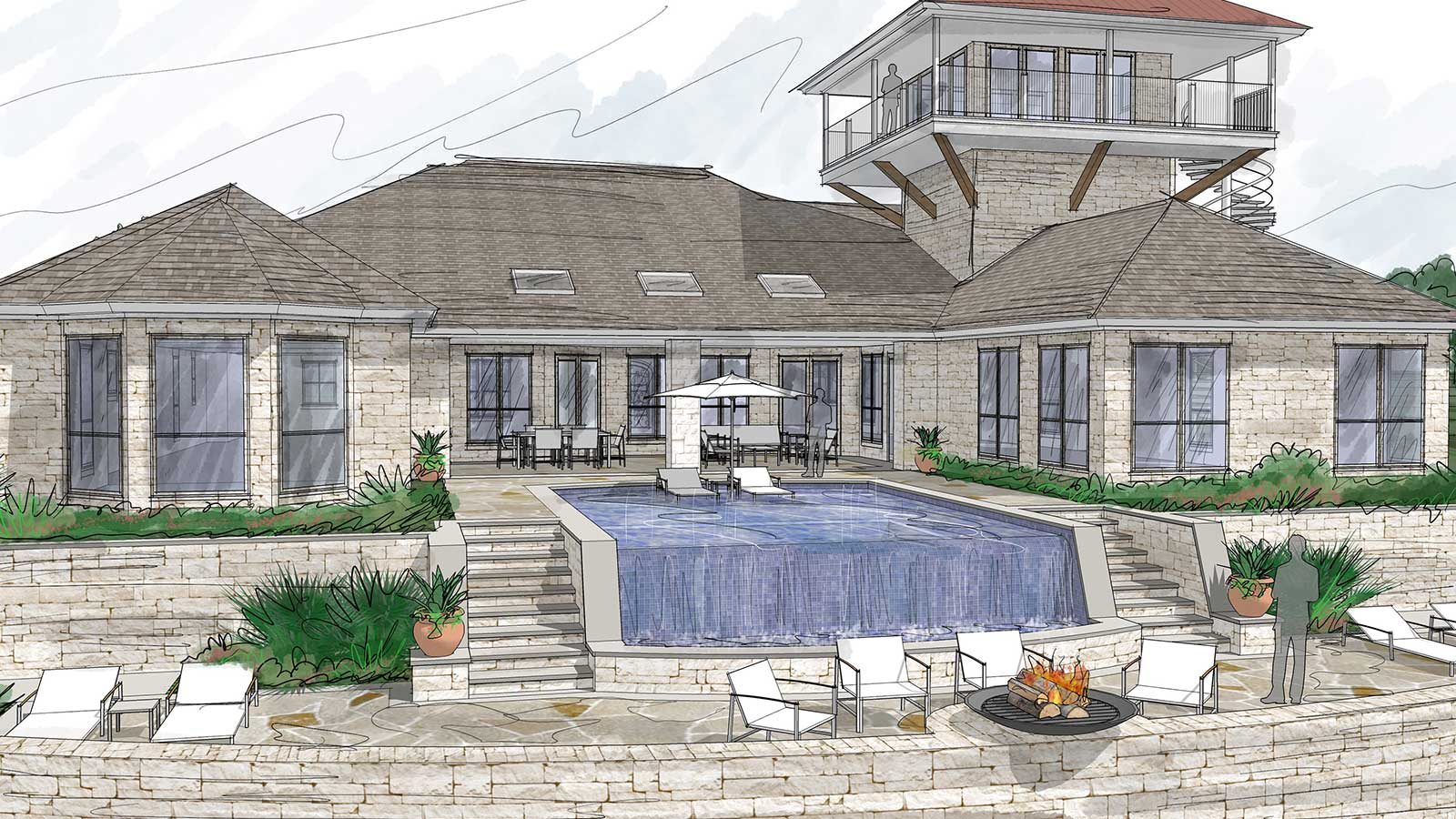 ddla-design-conceptual-pool.jpg