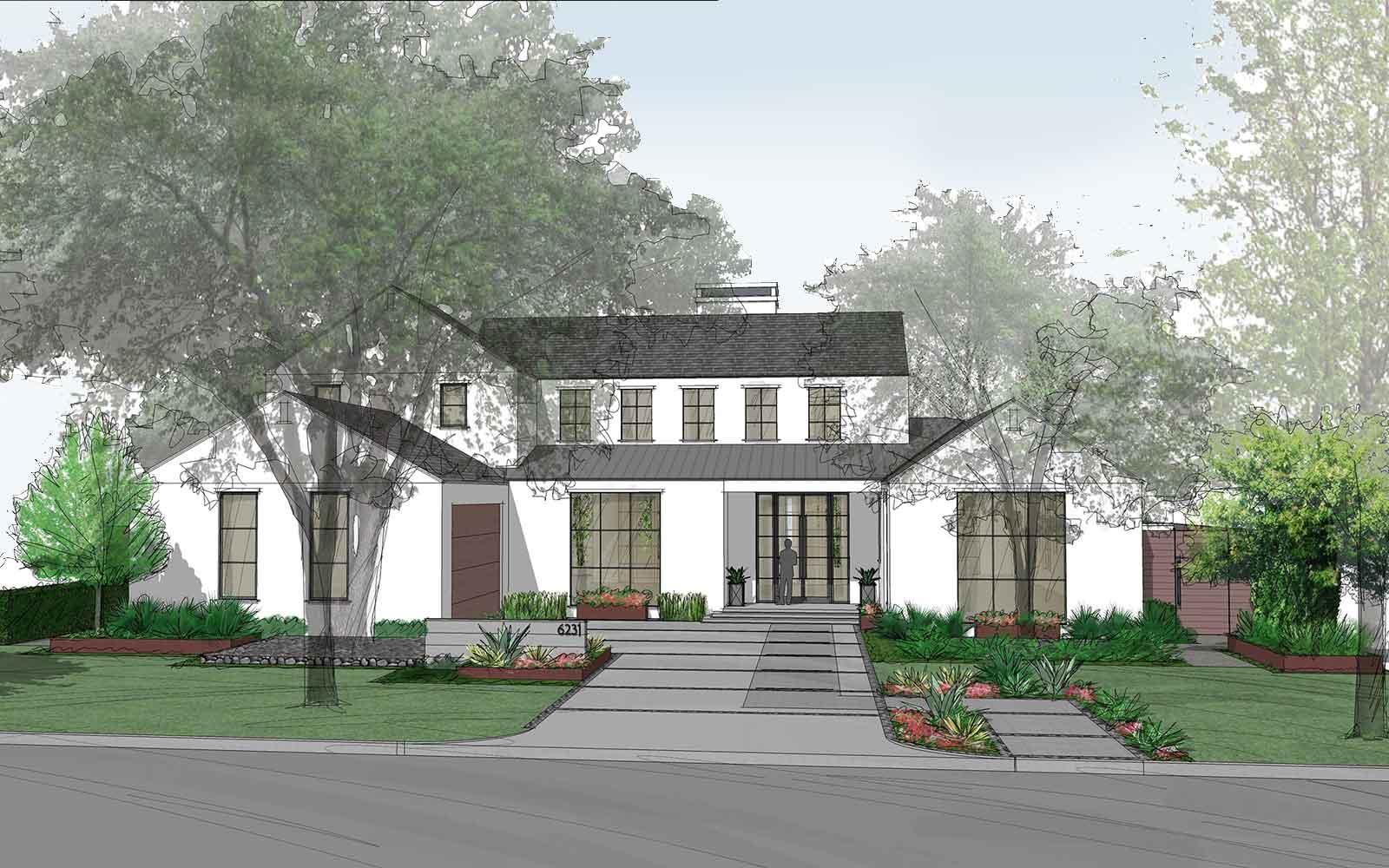 pemberton-modern-residence