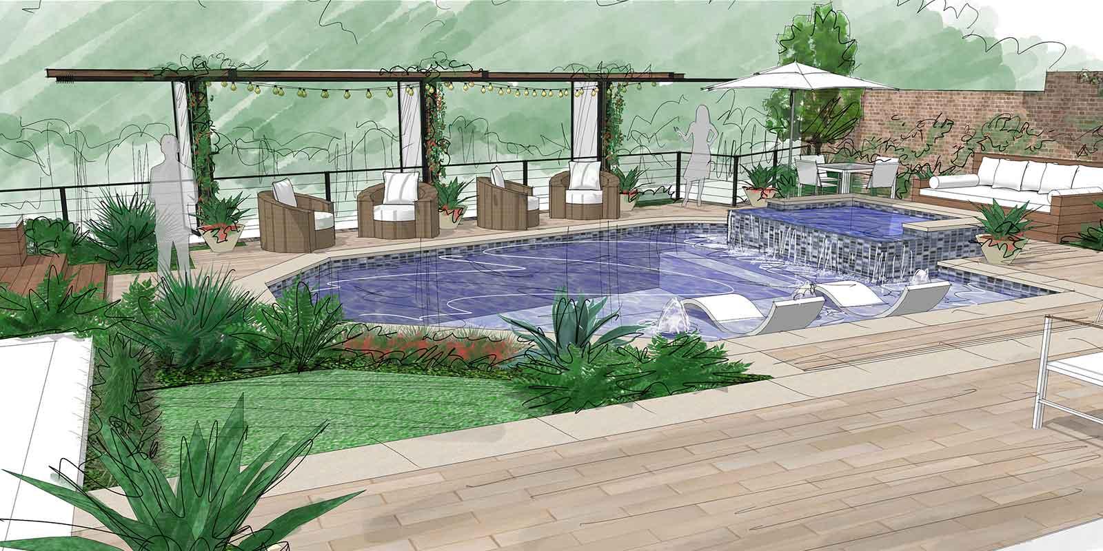 oaks-north-pool-renovation