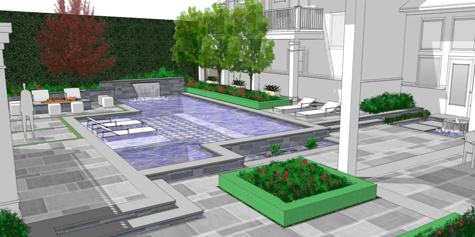 dallas-pool-landscape-design