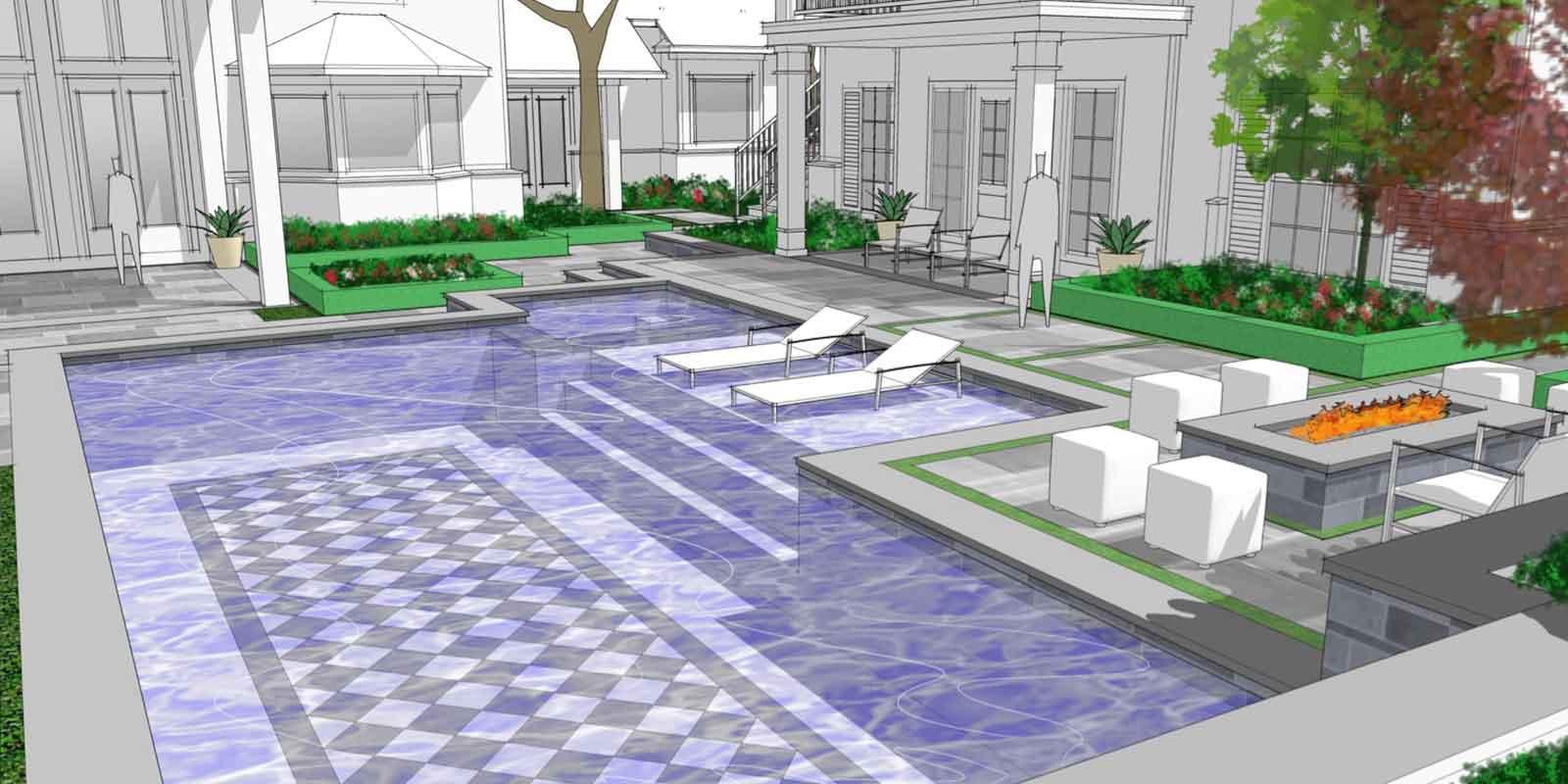 farquhar-swimming-pool-landscape-design