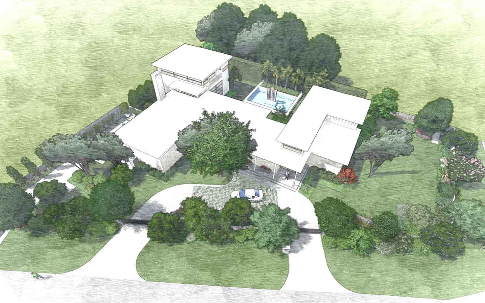ddla-design-preston-hollow-estate.jpg
