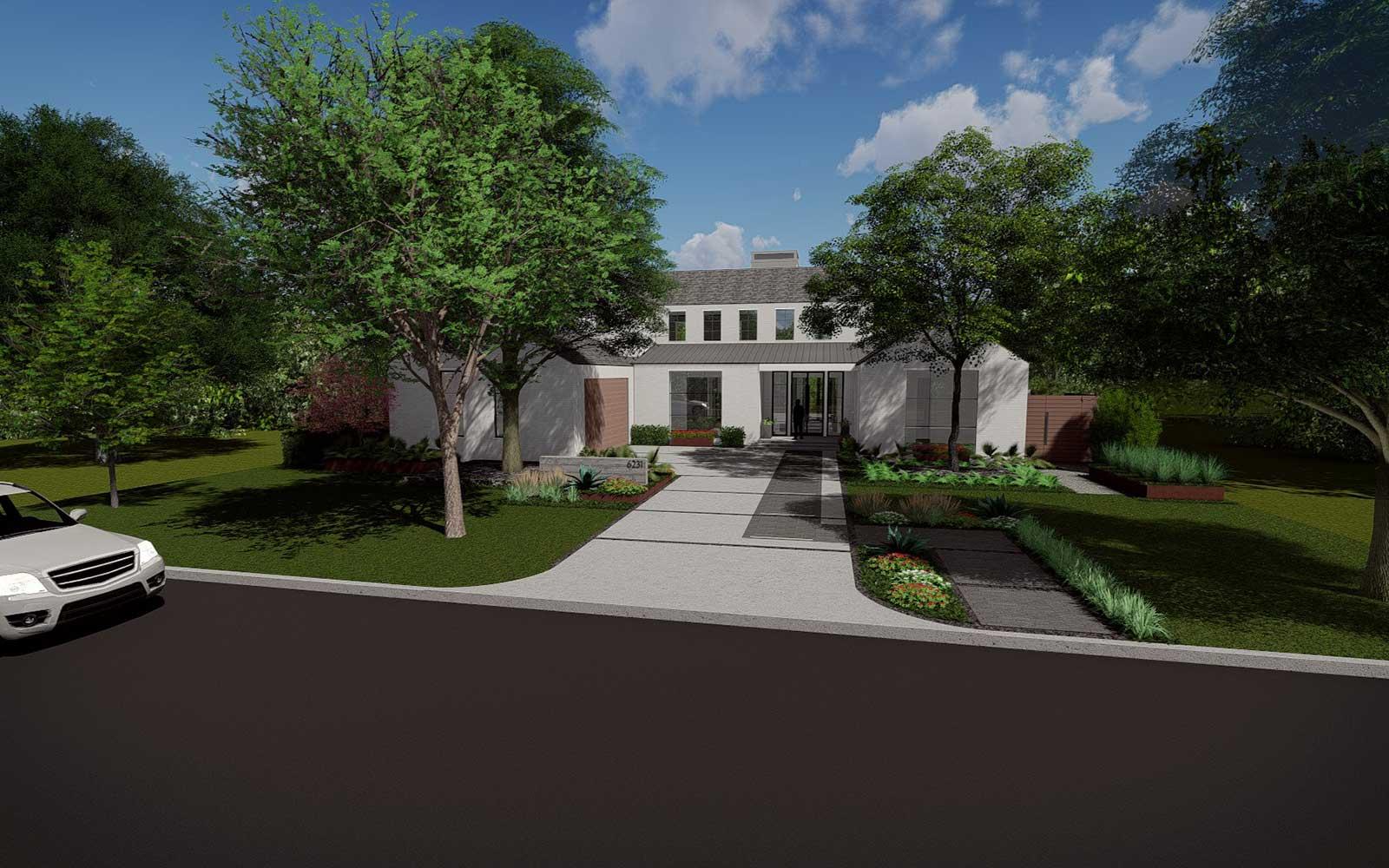 ddla-design-modern-pemberton-residence5.jpg