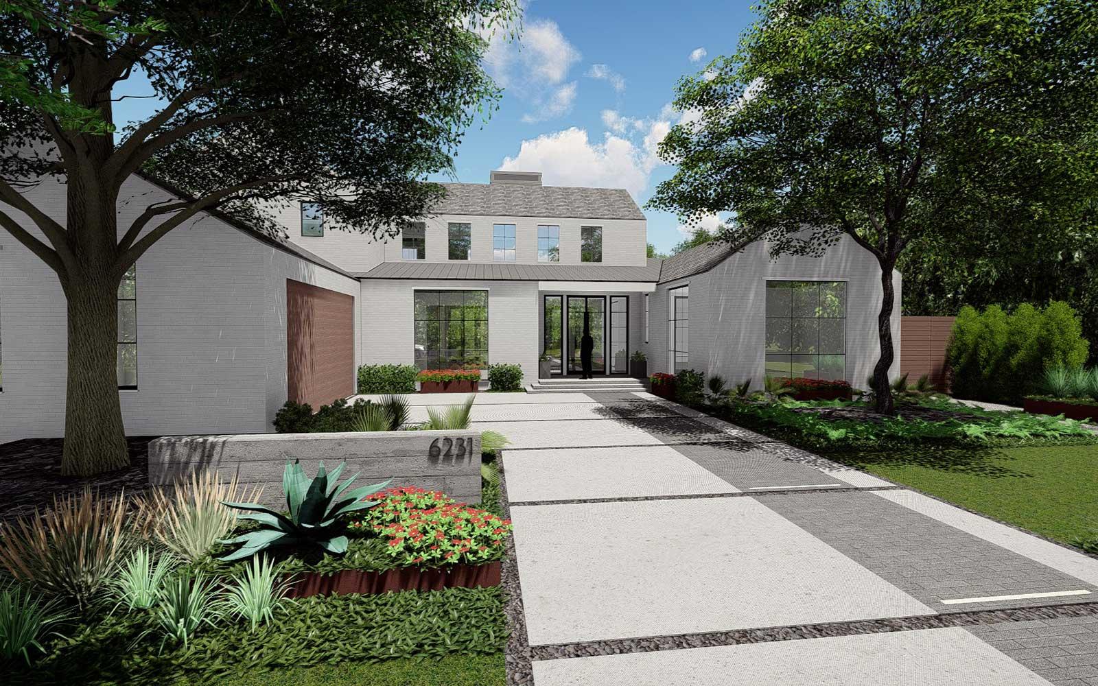 ddla-design-modern-pemberton-residence6.jpg