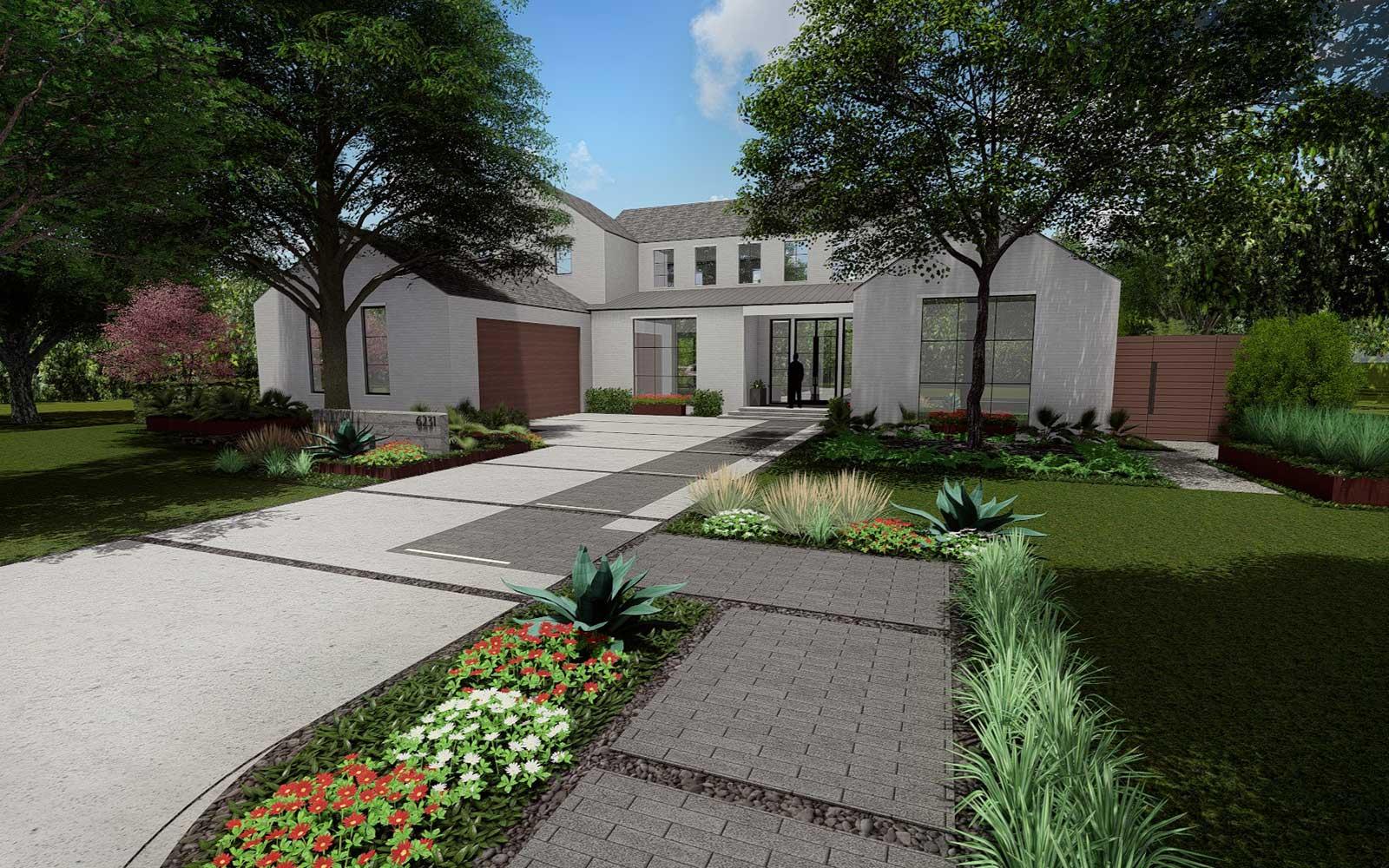 ddla-design-modern-pemberton-residence7.jpg