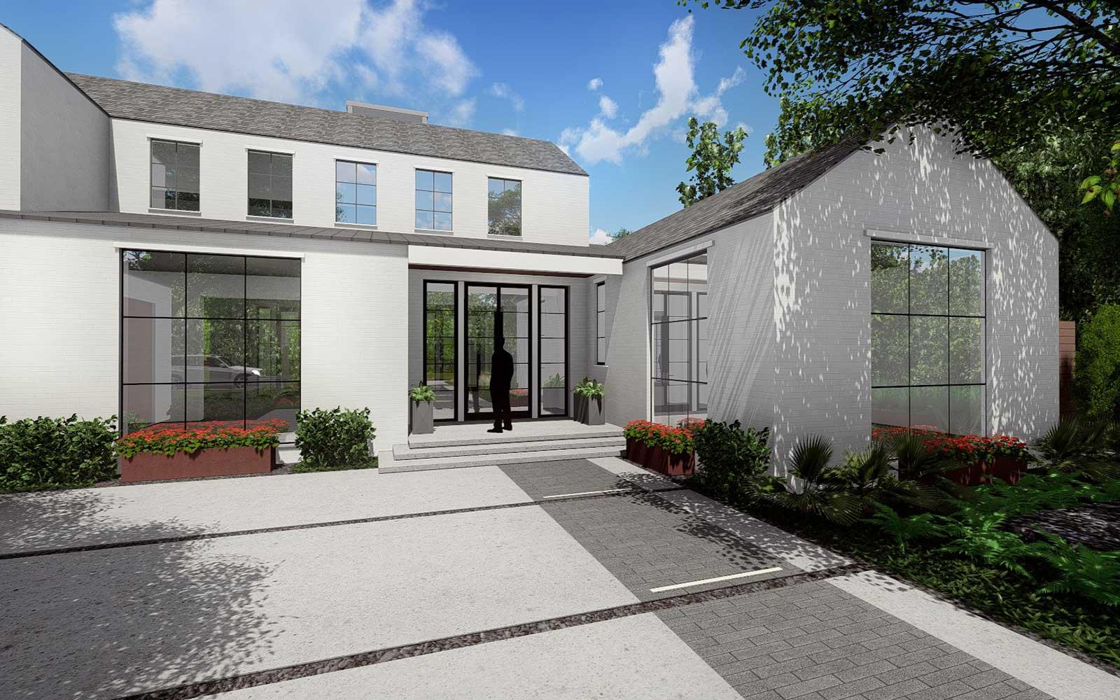 ddla-design-modern-pemberton-residence8.jpg