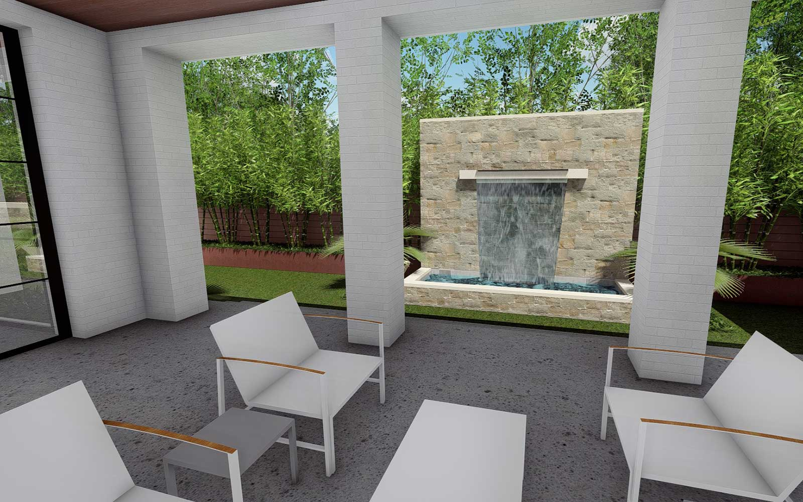ddla-design-modern-pemberton-residence9.jpg