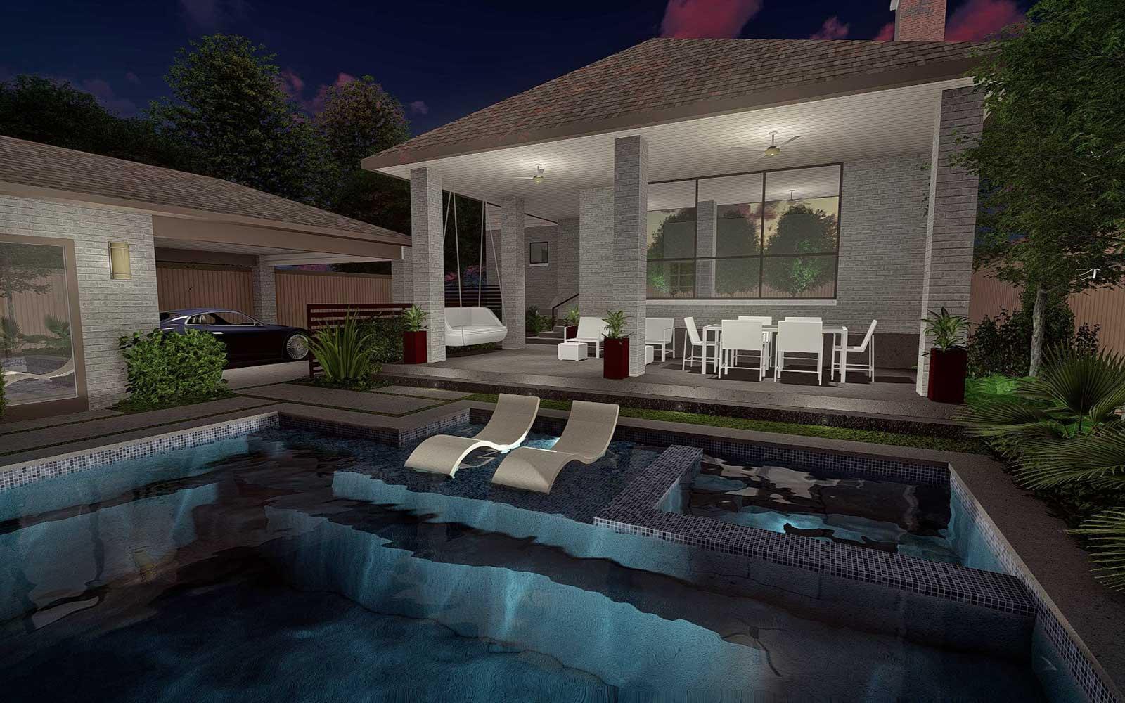 mccommas-modern-pool-design-02.jpg